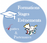 Formations, Stages & Evènement