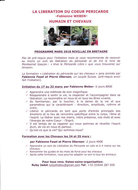Rencontres Recherches Ruminants - Grands Troupeaux Magazine